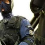 antiterrorismo_polizia_k