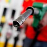 benzina_pompa_info
