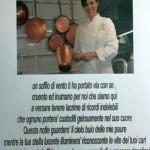 Maria Luisa Fassi, la tabaccaia uccisa ad Asti