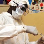 ebola-vaccino