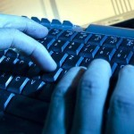 hacker3_inf-ktfC--1280x960@Web