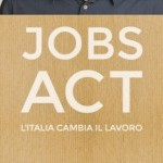 jobs-act-sito-280x150