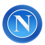 logo-napoli-700x700