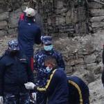nepal_polizia_xin-kIxH--1280x960@Web