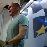 varoufakis_vittoria_afp-U301524295365pWG--1280x960@Web