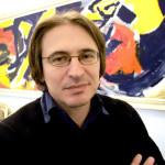 Antonio Campo Dall'Orto in un'immagine d'archivio                             Matteo Bazzi/ ANSA