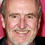 epa04906159 (FILE) A 12 June 2009 file photo shows US movie director and writer Wes Craven, creator of mythical terror serials like 'Nightmare on Elm Street' and 'Scream', at the Women in Film 2009 Crystal and Lucy Awards held at a hotel in Los Angeles, California, USA. Wes Craven died in Los Angeles, California, USA, on 30 August 2015 at the age of 76, after battling with brain cancer, his family announced.  EPA/NINA PROMMER