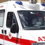 ambulanza2_inf-kgZD--1280x960@Web