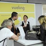 img374-100_homeeviden_banco-Vueling-afp