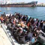 migranti_2_inf