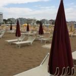 Maltempo_spiaggiaVuota_inf