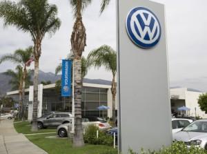 img1024-700_dettaglio2_700_dettaglio2_Volkswagen-Reuters