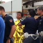 torino_u2_arresto