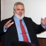 Il vicepresidente della Unicredit Fabrizio Palenzona in una foto d'archivio. ANSA / MATTEO BAZZI