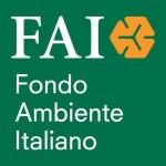 Fai Logo del Fondo Ambiente Italiano