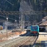 310x0_1448706676822_Bardonecchia___stazione_ferroviaria___treno_SFM3