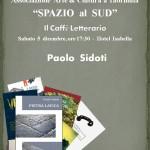 LOC. SIDOTI 5 dicembre. Unesco JPEG