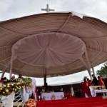 Papa_Francesco_Uganda_Afp