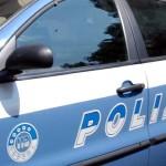 Polizia_auto_info-kagG--1280x960@Web