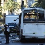 Tunisi_attacco_Afp