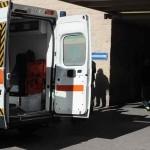 ambulanza_ospedale_inf