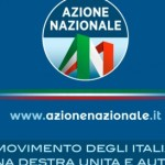 azione-nazionale1-670x274