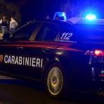 carabinieri_controlli_ufs-kFKG--1280x960@Produzione