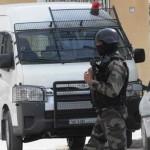 tunisia_forze_sicurezza_xin-U301524295365nGE--1280x960@Web