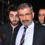 turchia_tahir_elci_afp
