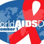 1448946018_World-AIDS-Day-logo.jpg_1064807657