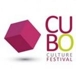CUBO_logo
