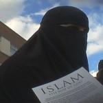 jihadista_donna_fi