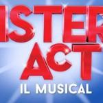 sister-act-692x300