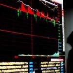 Cina_Borsa6_Xin