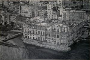 09.Palazzo Donn'Anna