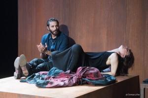 Medea regia Gabriele Lavia credit Tommaso La Pera (6)