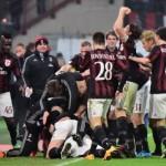 Milan_derby