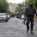 Turchia_polizia_Xin
