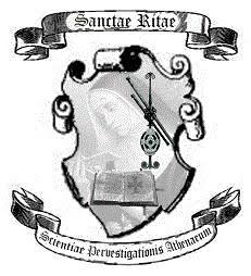 Università Santa Rita
