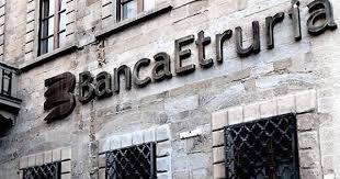 Banca Etruria dichiarata insolvente dal Tribunale di Arezzo