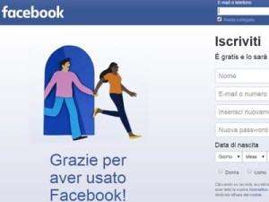 facebook_stamp-kNQD--1280x960@Produzione
