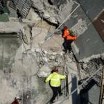 taiwan_terremoto1_afp