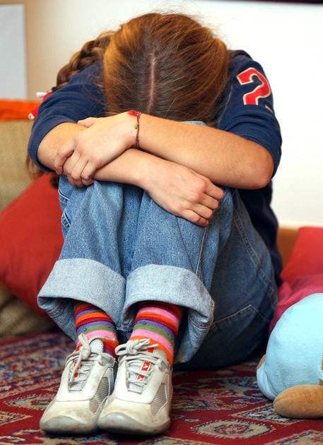 Pedofilia e Mattarella: 'Mobilitazione contro l'indifferenza'