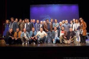 Gruppo Sala Umberto