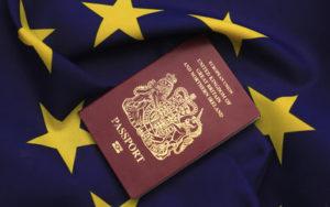 brexit-petizione-per-nuovo-referendum-raccoglie-oltre-1-mln-di-firme-d914b76b5595042a8ce87dbfd5a62f35