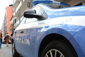 polizia_auto_strada_ftg