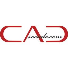 cad-220