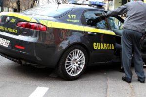 finanza_guardia_auto_ftg