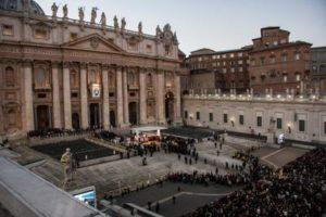 san_pietro_piazza_giubileo_fg