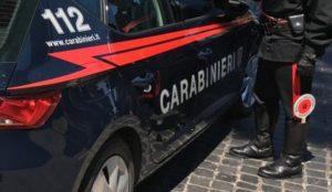 carabinieri_foto-_carabinierilazio